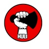 HULI - Hawaii Unity & Liberation Institute