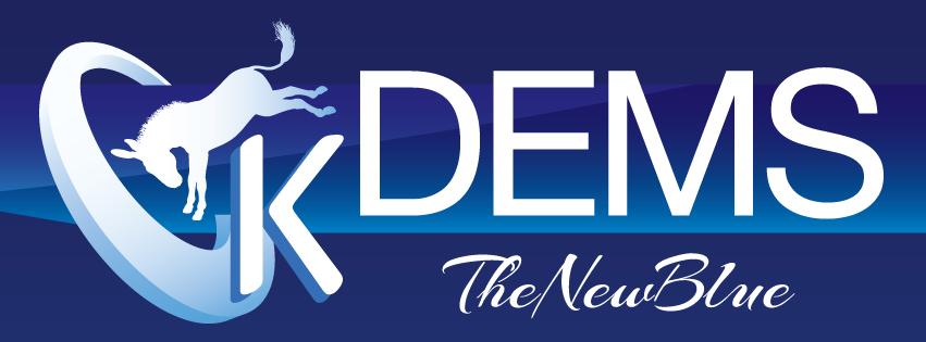 Okdems_fb_banner