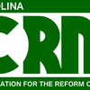 Nc-norml-facebook-pic