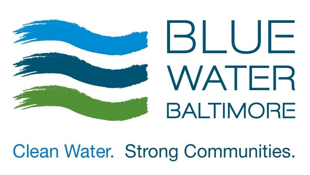 Bwb_logo_alt_rgb_tagline