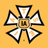 Iatse_logo_yellowbg