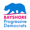 Square_72_ppi_bayshore_progressive_democrats_logo