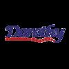 Dorothy_logo_for_an
