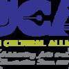 Uca-logo-1980_(1)