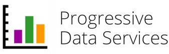 Progressive-data-services-337x109
