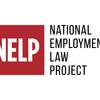 Nelp_logo
