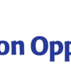 Eon-logo-new-h960v200-copy