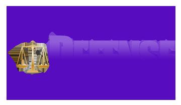 Ddln_logo