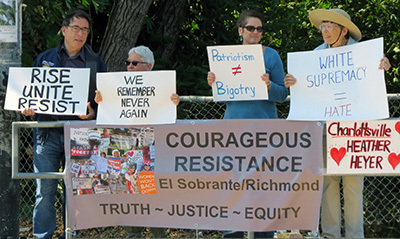 Courageous_resistance-1