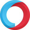 Issueone_logo-circle_onwhite
