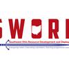 Sword2_(1)