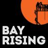 Bay_rising_logo_square-lg