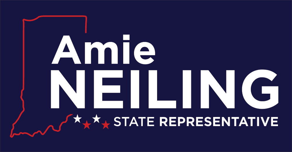 Amie-neiling-state-rep-logo-blue-1000px