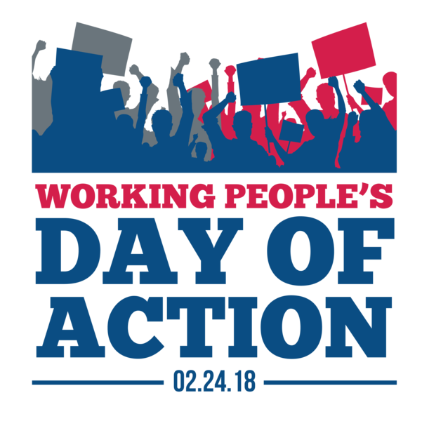 Day-of-action-logos_main-01-01