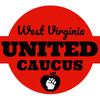 Caucus_logo_cropped