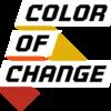 Logo2x-coc_(1)