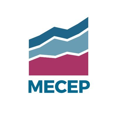 Mecep_logo_for_round_avatars