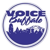 Voice_logo_for_action_network