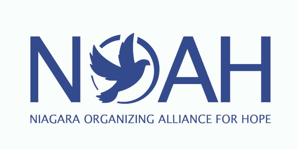 Noah_logo_for_action_network_(1)