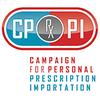 Copy_of_cppi-square-logo-for-fb