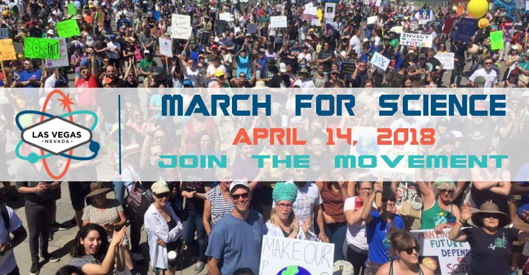 March_for_science-2018-fb_banner_with_new_logo