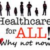 Healthcare_logo