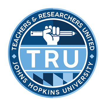 Tru_logo_small