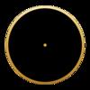 Socent_logo_crop_med