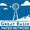 Gbwn_logo