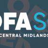 Ofa_sc_centralmidlands