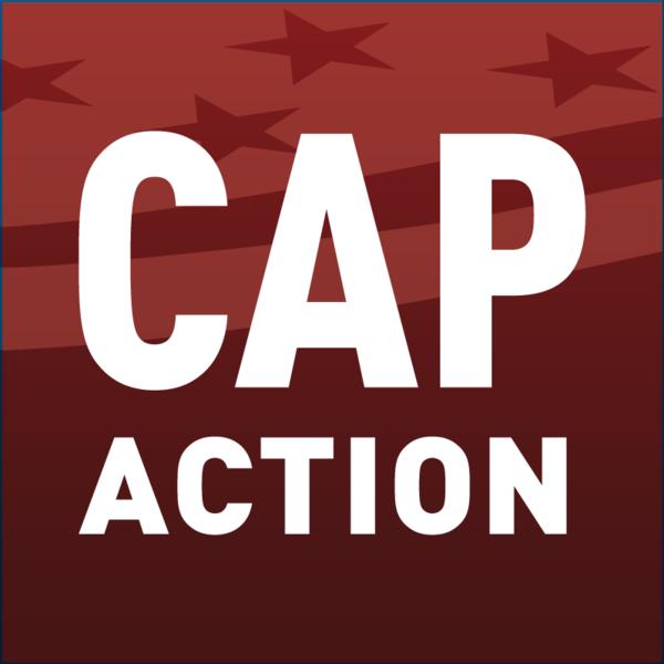Cap_action_logo