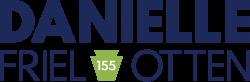 Danielle-otten_logo-clean-e1517154972729