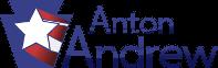 Antonandrew-keystone-n-star-smlogo_0