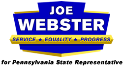Joe-webster-new-logo-1