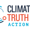 Climatetruth-action-rgb-horizontal_fullcolor_(3)