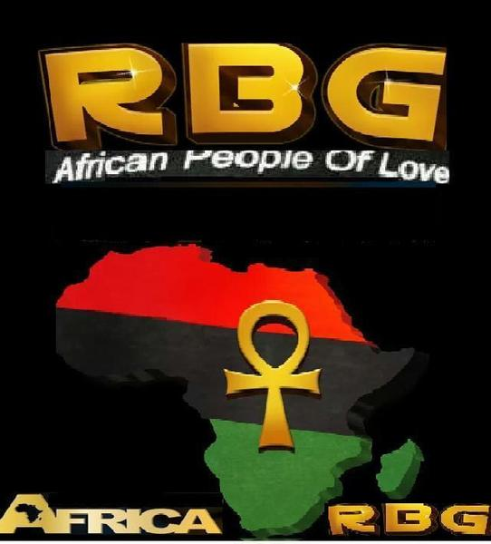 Rbg-army-african-people-of-love