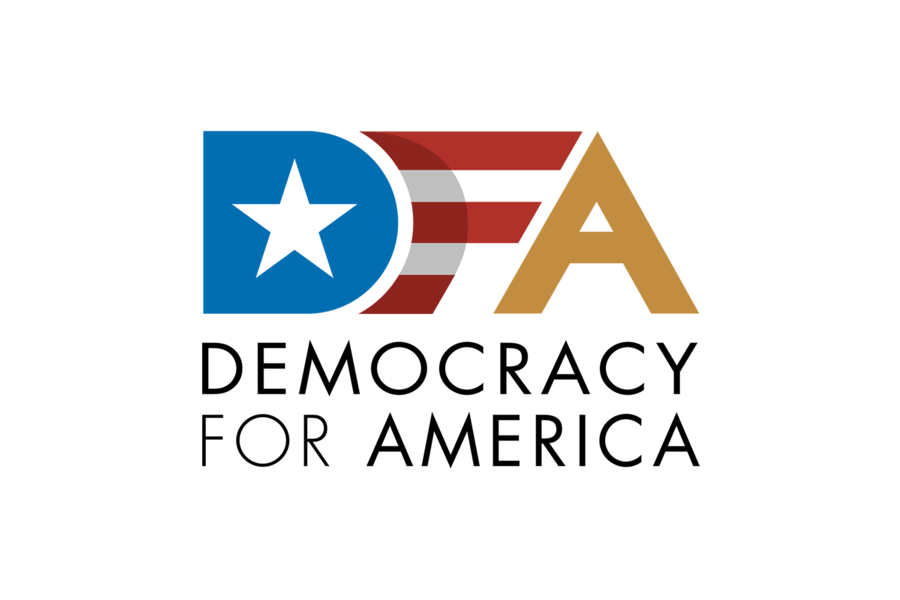 Dfa_actionnetworklogo