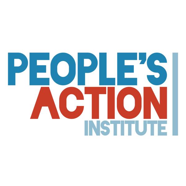 Peoplesactioninstitute1500x1500