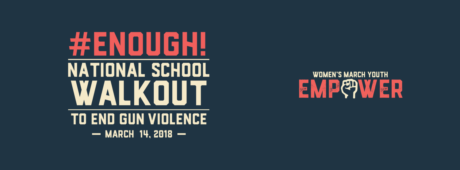 Enough!_facebook_cover