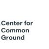 Center_for_common_ground_final