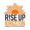 Ru_kingston_logo_bc_(1)-page-001