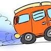 Bus_1500_pix