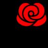 Labour_unions_logomark-positive
