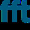 Affta_logo_blue_black_350