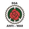 Dsa_anti-war_logo