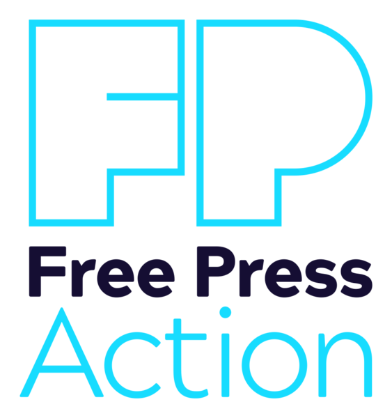 Free_press_action_logo_rgb_stacked_blue