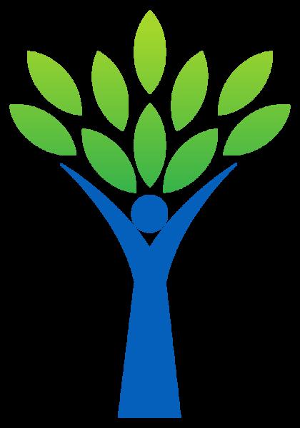 Rashida_logo_tree-fullcolor