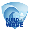Build-the-wave-profile