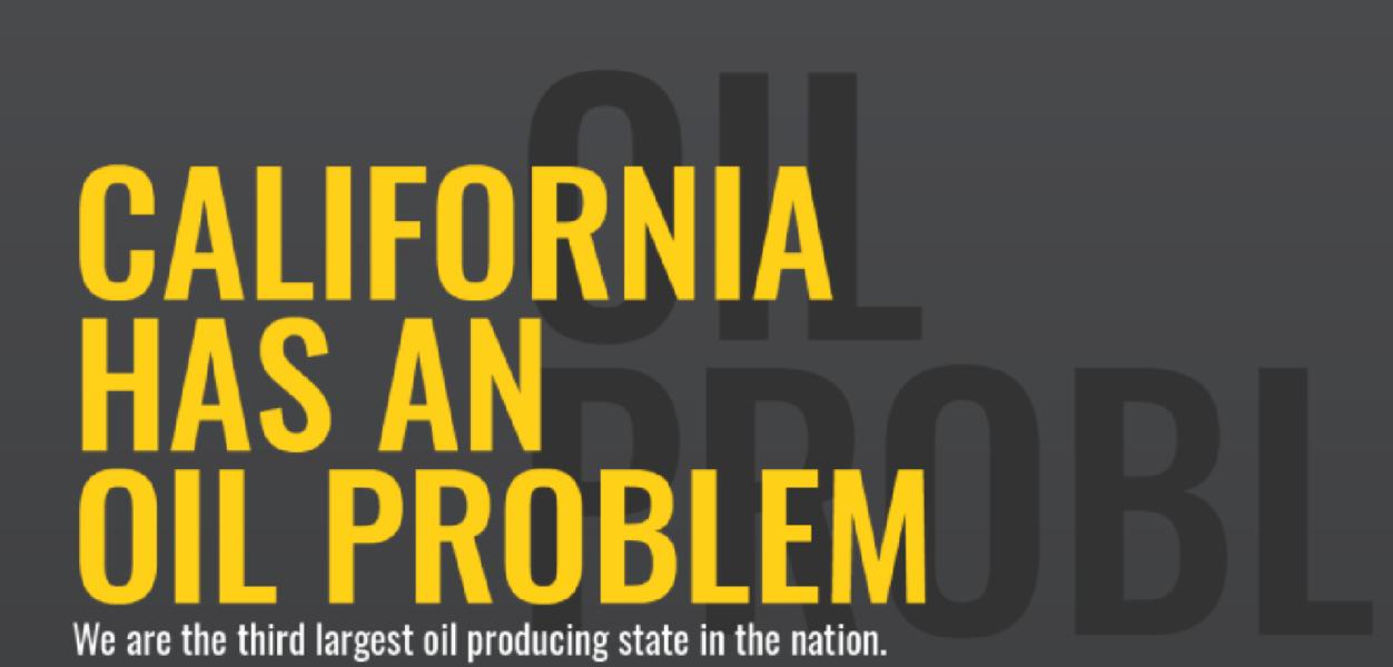 Ca_oil_problem