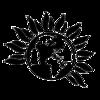 Gpew_logo_black_transparent
